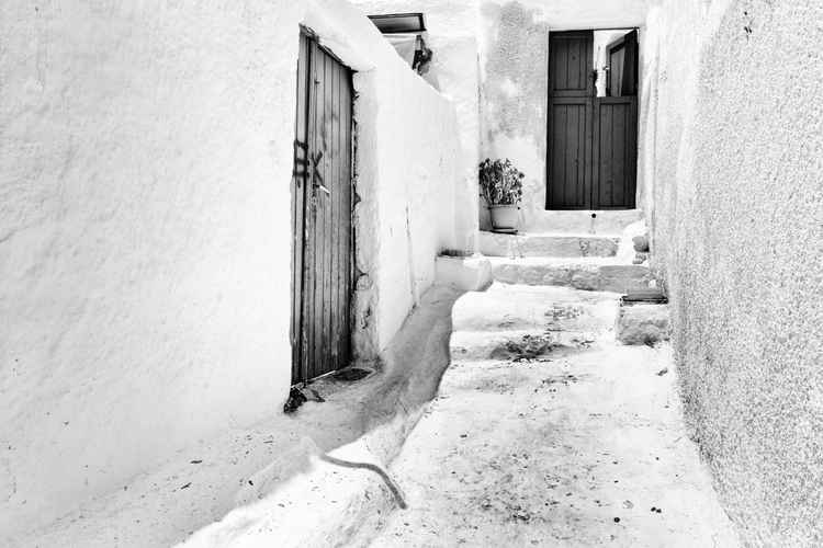 santorinian heritage 5 -