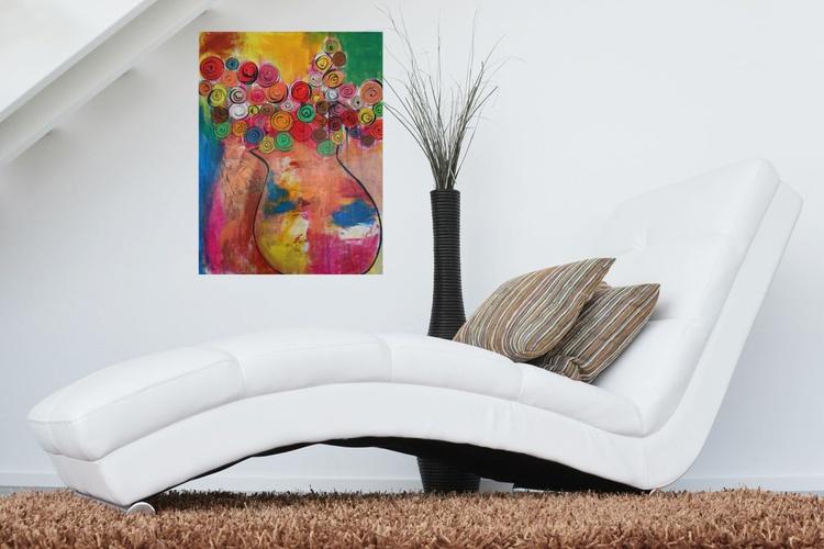 Sweeties Flowers - Image 0