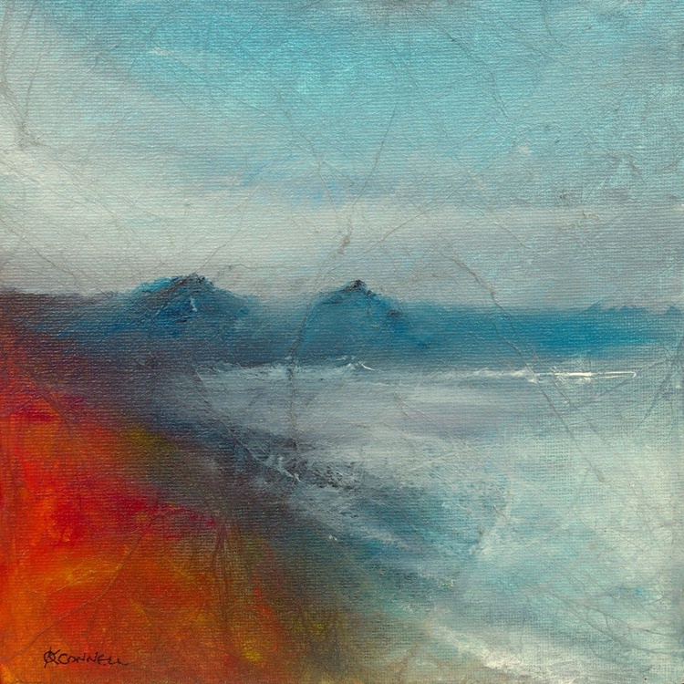 Reiss beach, Caithness, Scottish coastal seascape, landscape - Image 0