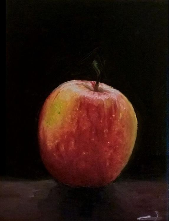Apple - Image 0