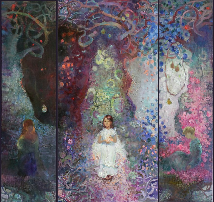Tree of conscience - Image 0