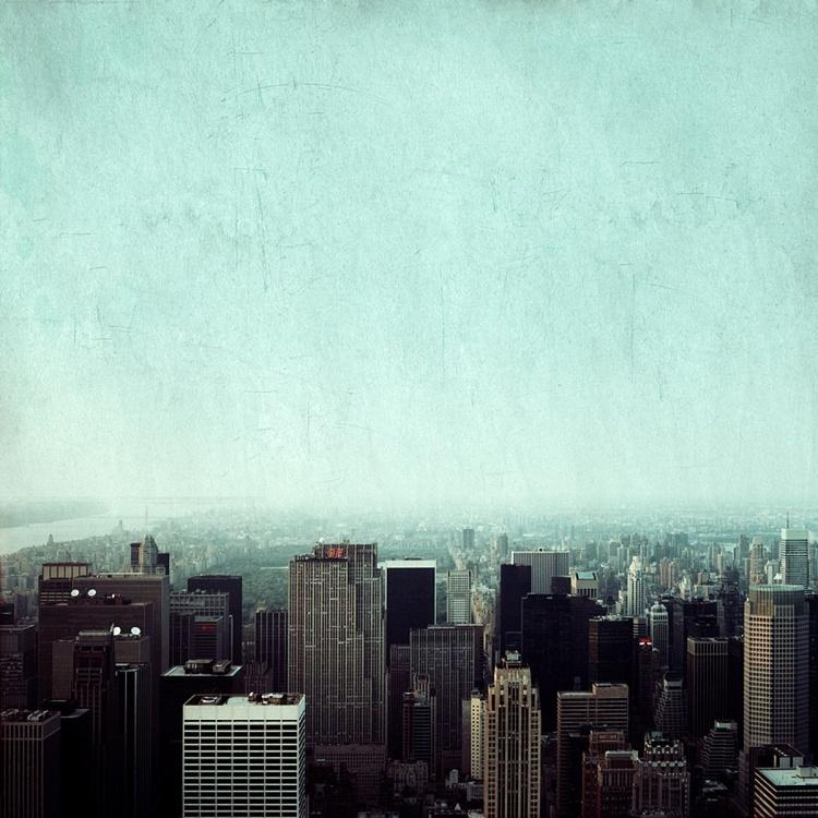 New York days - Image 0