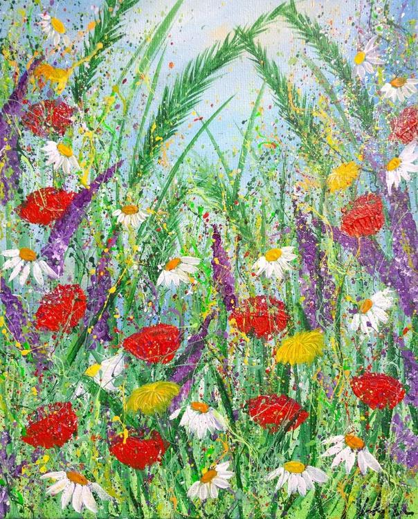 Spring Abundance - Image 0