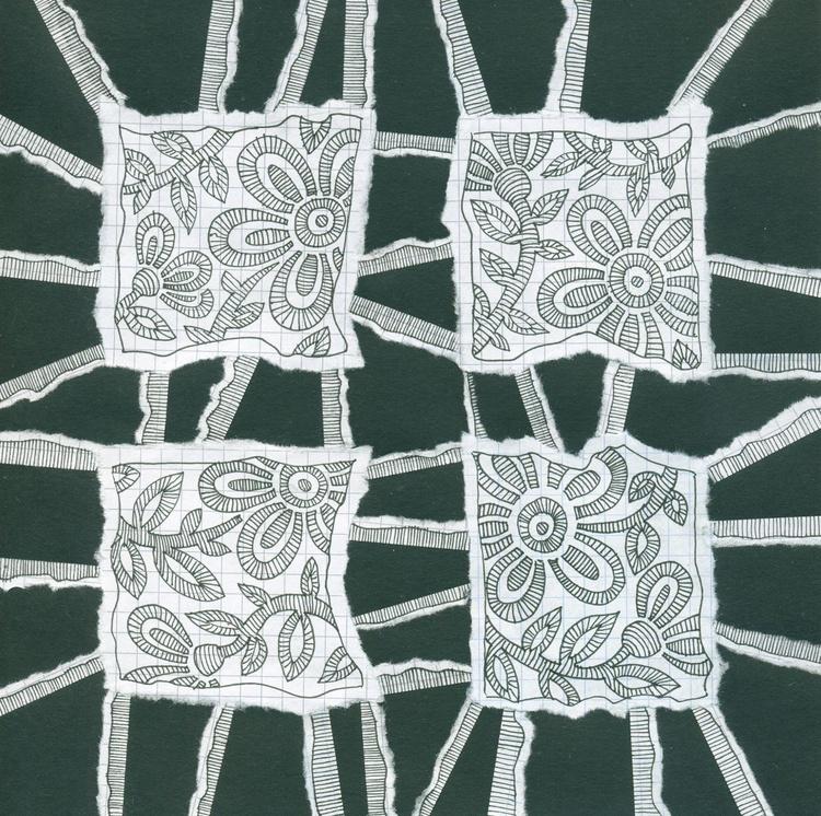 Laces - Image 0