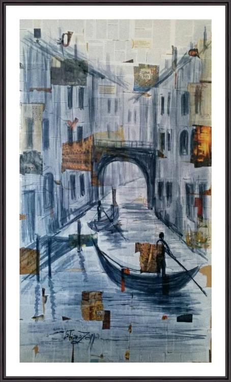 Venice - Image 0