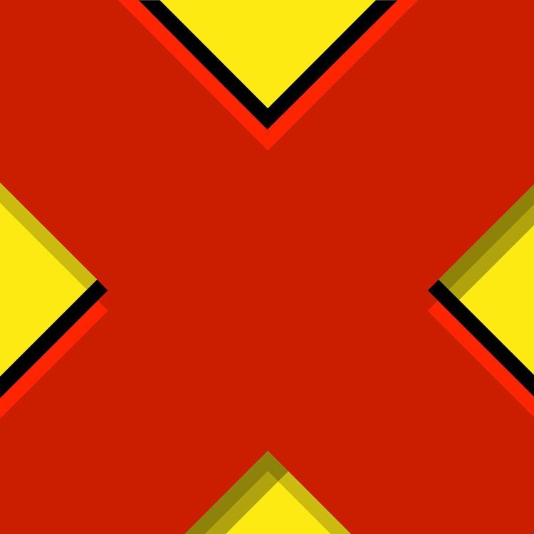 RedX - Image 0