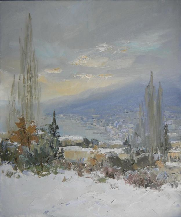 Winter - Image 0