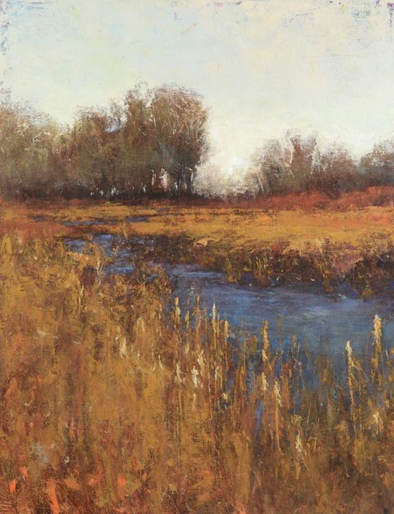Wetlands 3.12 - Image 0