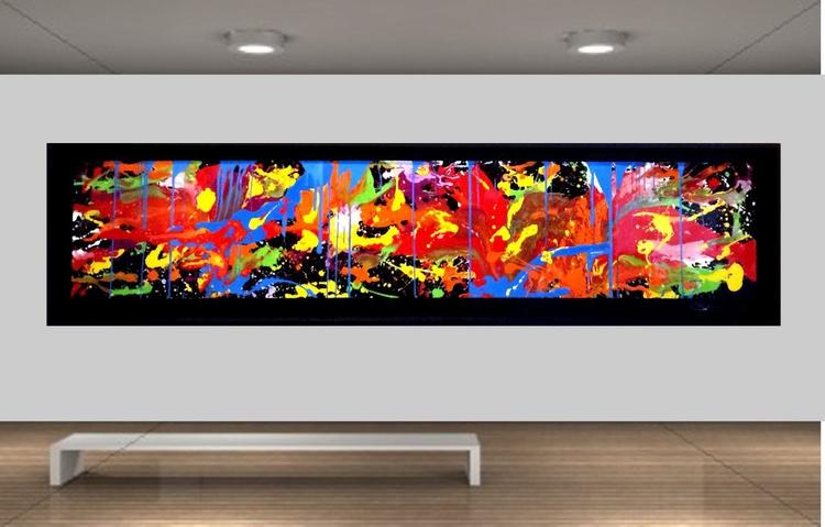 Graffiti Culture IX - Image 0