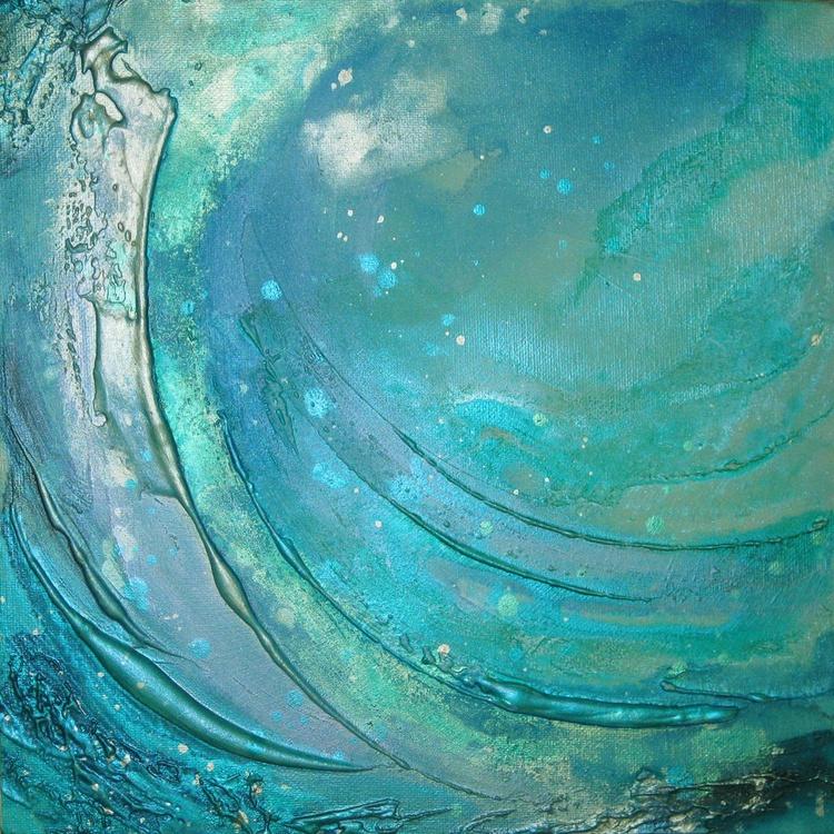 Ocean 16 - Image 0