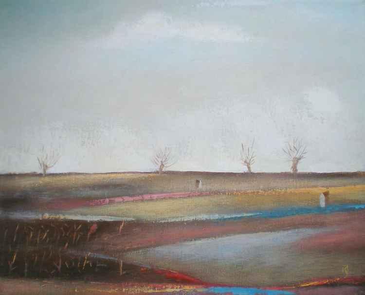 Fields -