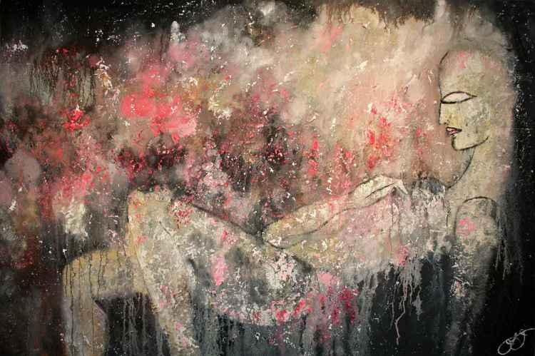 the lucid dreamer. -