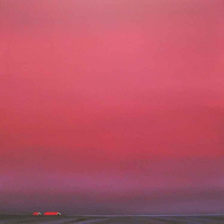 Dawn -