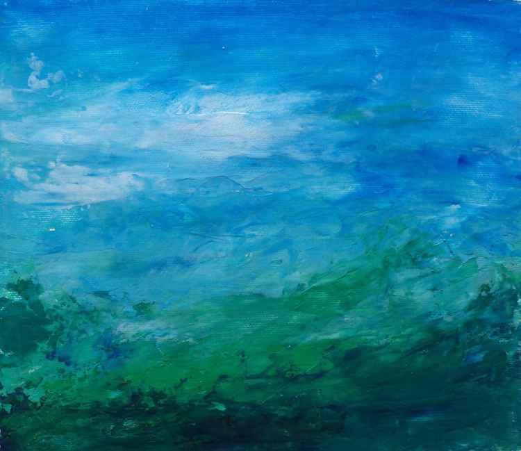 Paesaggio - Landscape