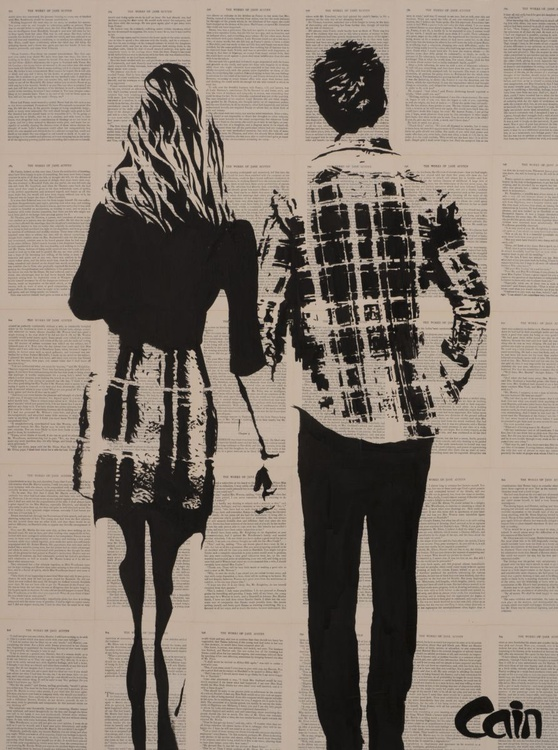 Wanting Love - Image 0