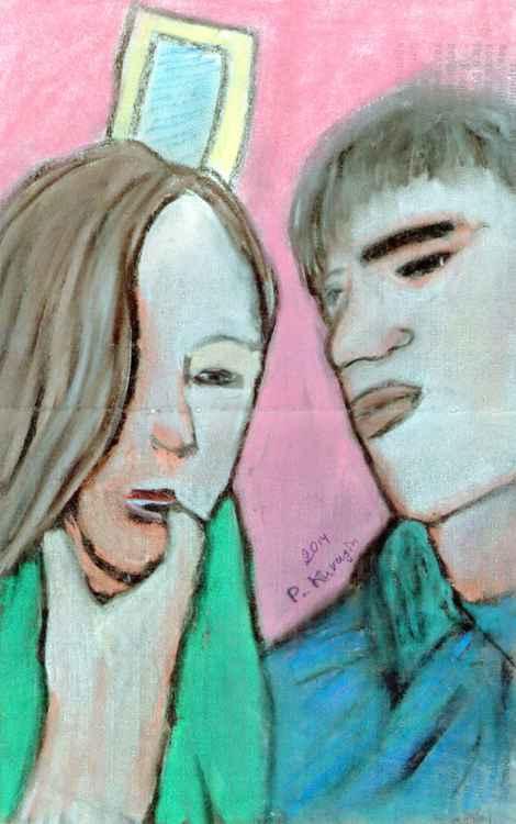 Couple -