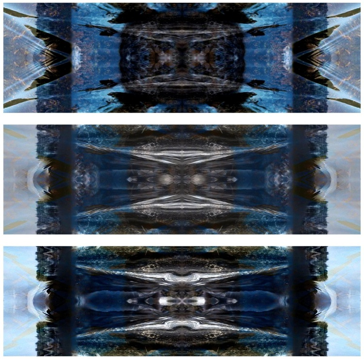 Refluir Sequence 5 - Image 0