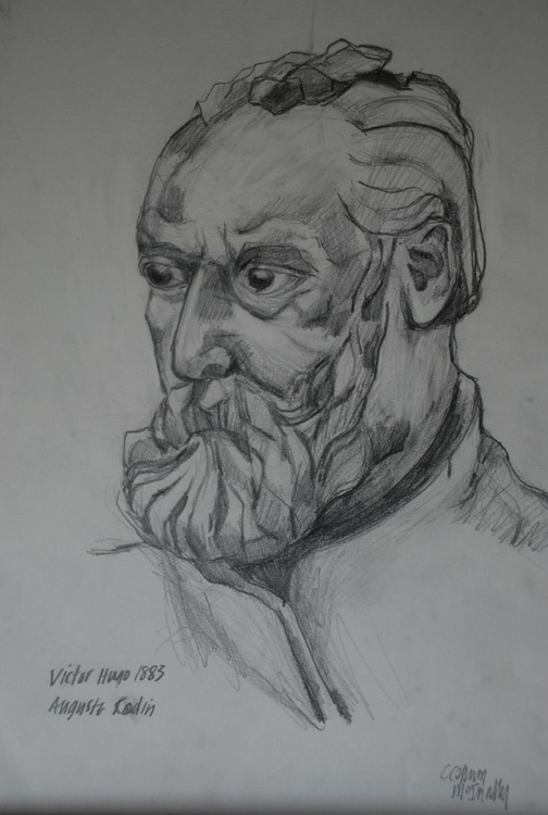 Victor Hugo - Image 0