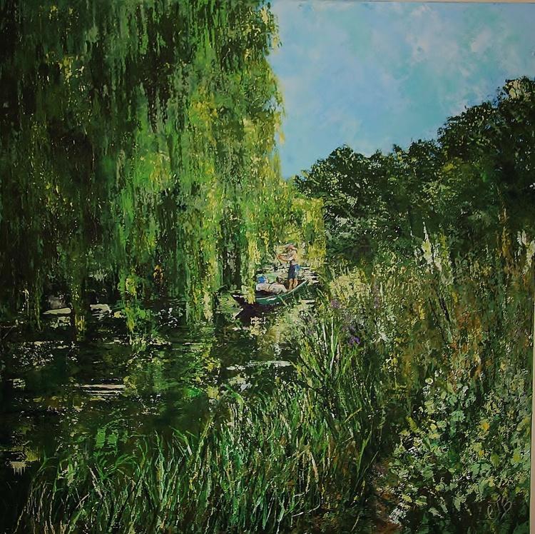 Westgate Gardens - Image 0