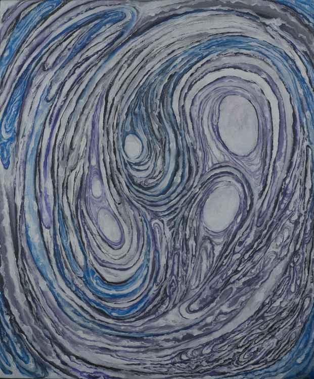 Whirlpool. -