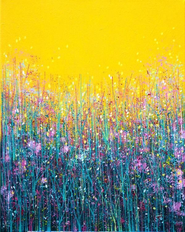 Vivid Summer Colours - Image 0