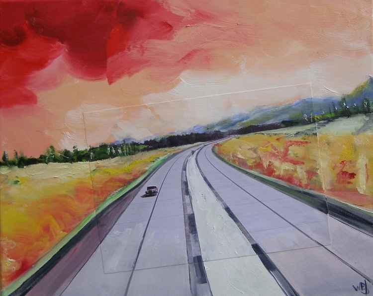 Roadmove (23)
