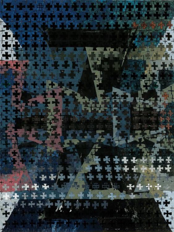 A MEASURE OF GRACE - Image 0