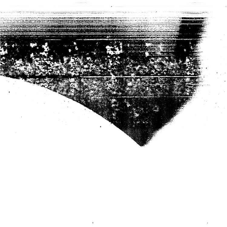 Copy 49 - Small