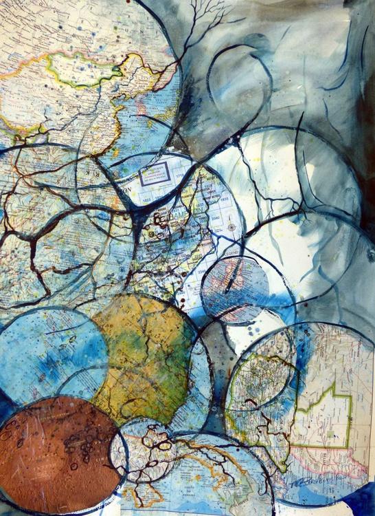 Worlds - Image 0