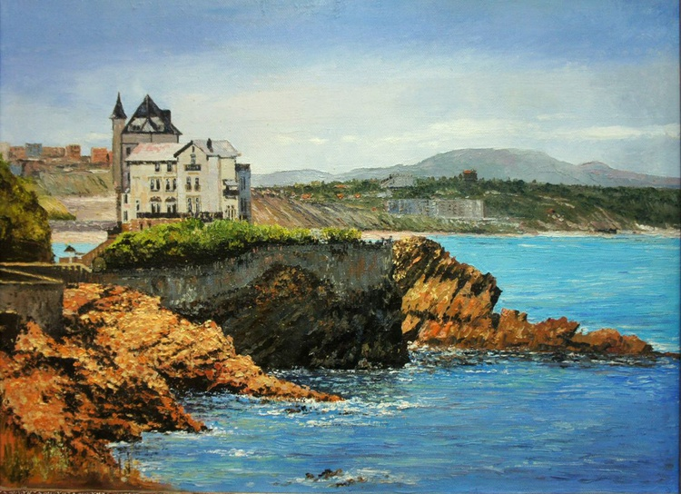 Biarritz - Image 0