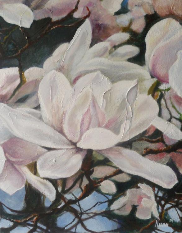 Magnolia - Image 0