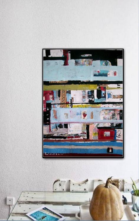 mi casa - Image 0