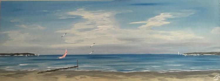 Bournemouth Bay - Image 0