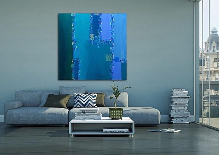 Still Waters (Free UK Shipping) - Image 0