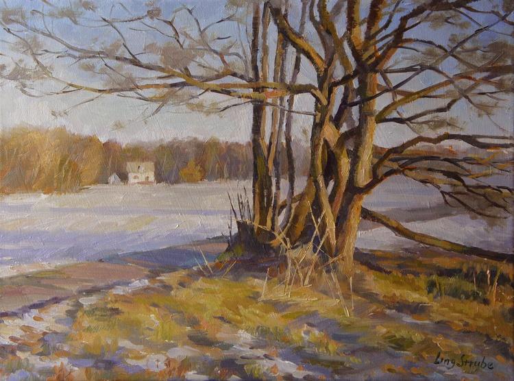 Winter Light - Image 0