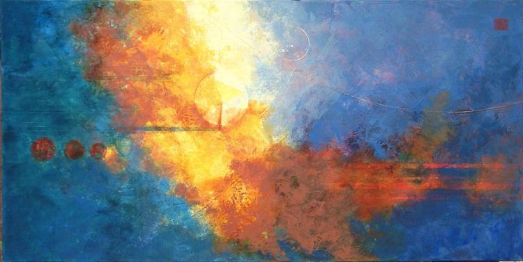 Autumn Equinox - Image 0