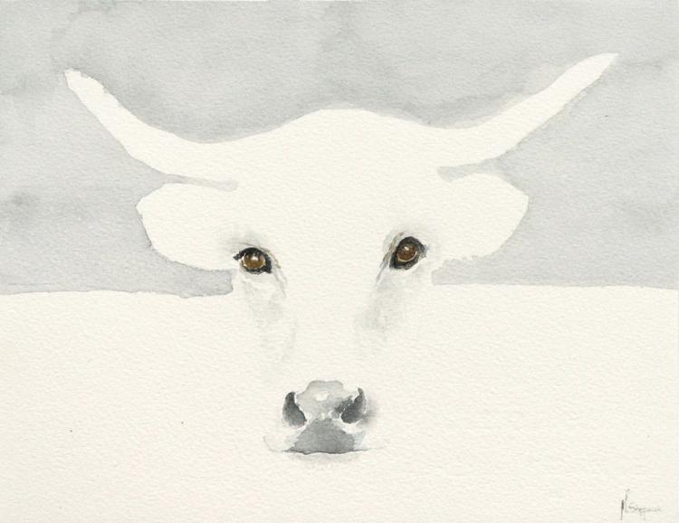 Bull - Image 0