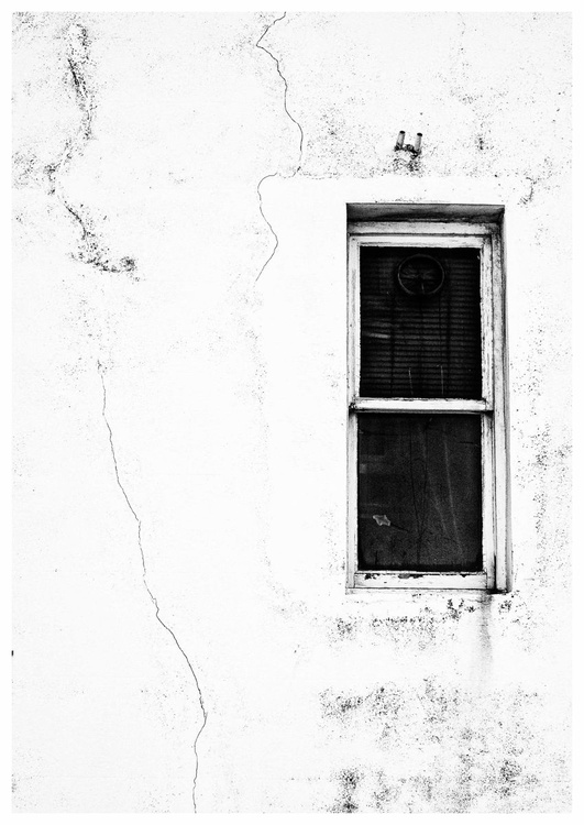Just a Window - Image 0