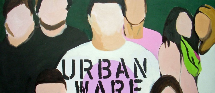 Urban Ware - Image 0