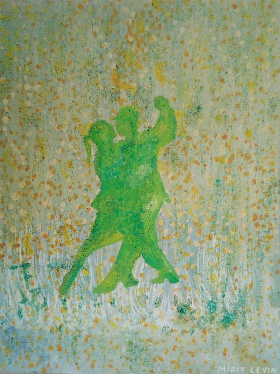 Forever Dance - Image 0