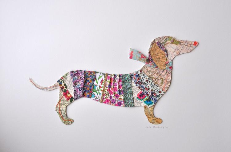 dachshund - Image 0